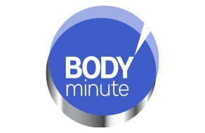 bodyminute