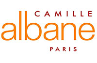 camille-albane
