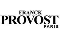 francj-provost