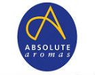 absolute-aroma-logo-2