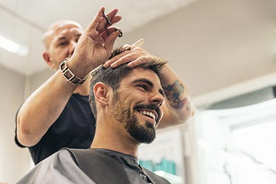 formation accélérée coiffure