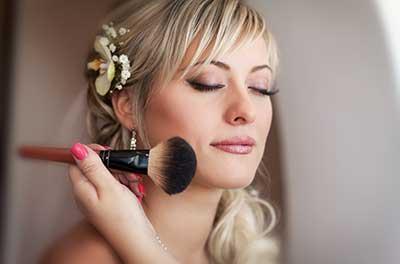 cosmetique par correspondance, cosmetique cap