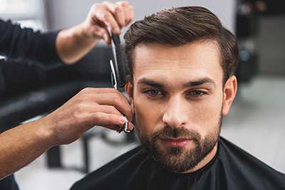 formation coiffure homme