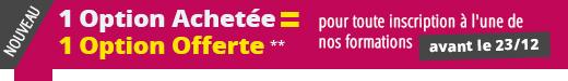 karis-fiche