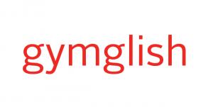 partenaire gymglish