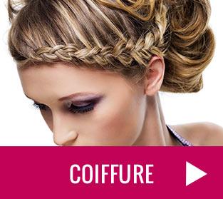 secteur coiffure