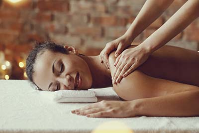 formation masseuse, spa formation spa therapeute