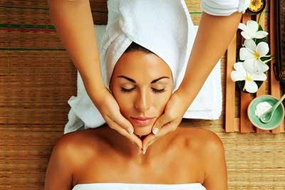 formation masseuse spa, formation esthéticienne spa