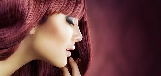 Karis coiffure hair designer
