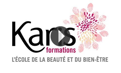 presentation-karis-formations
