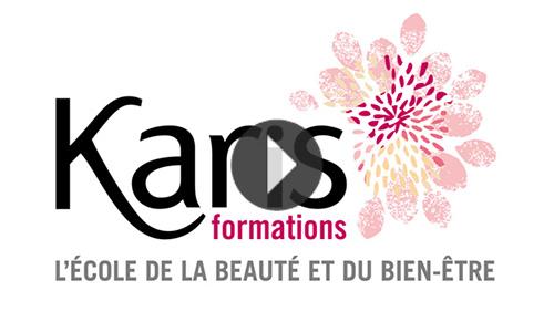 presentation-karis-formations