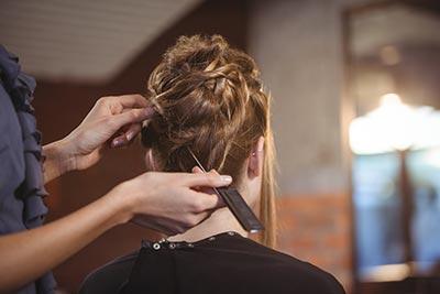 coiffure bts, bts metier de la coiffure