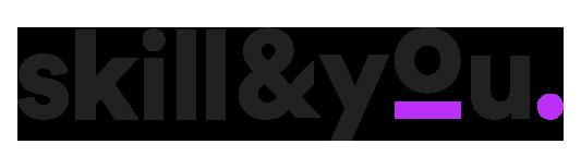 Logo Skill & You