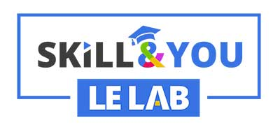 skillandyou le lab