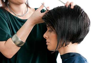 coiffeur, comment devenir coiffeuse