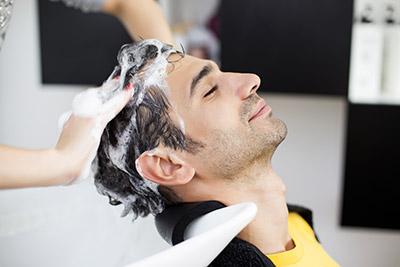 comment devenir coiffeur