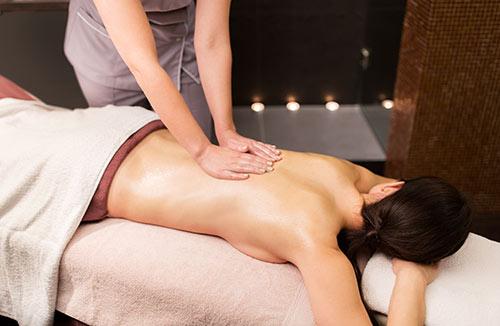 formation massage pour devenir masseuse