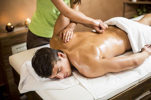 formation masseur dans une ecole de massage