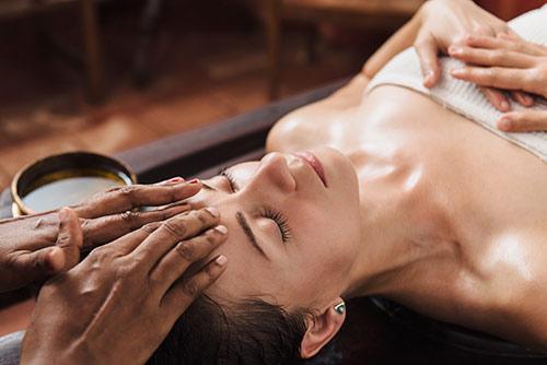 masseuse formation