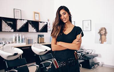 5 r gles d 39 or pour ouvrir son salon de coiffure karis - Ouvrir un salon de coiffure sans diplome ...