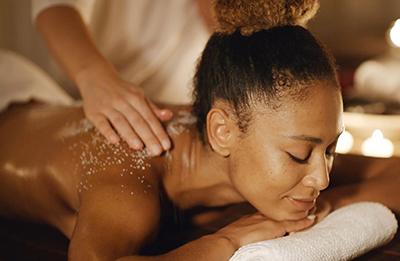 formation intervenant centre bien-être et spa a distance