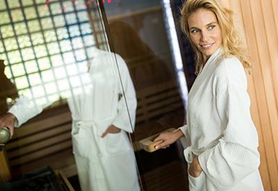 formation online intervenant centre bien-être et spa