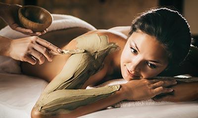 suivre une formation massage