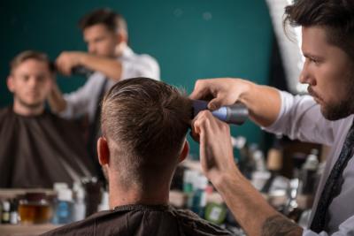 Retrouvez nos informations sur le déroulement de l'examen du BP coiffure.