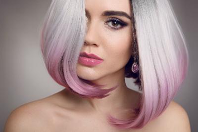 Retrouvez nos informations sur le déroulement de l'examen du BTS métiers de la coiffure.