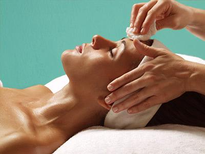 resultats-examen-bac-pro-esthetique-cosmetique