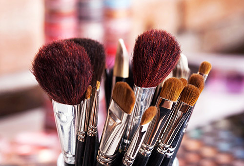 infos et conseils examen cap esthetique cosmetique