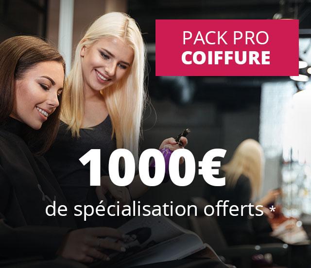 Fiche Métier Hair Designer : Salaire, Missions