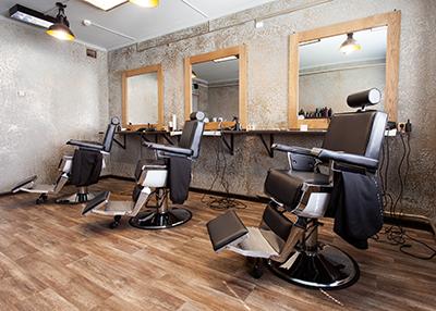 salon-de-coiffure-actu-karis