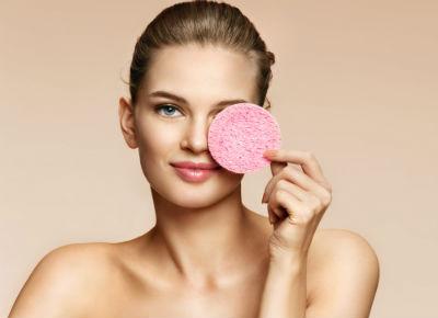 karis-maquillage-effet-glow