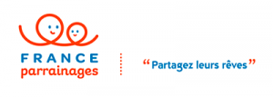 logo France Parrainages - Partenaire Skill and You