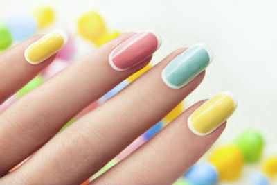 tendance-ongles-nail-art